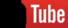 youtubesidebar